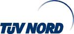 TUV NORD CERT GmbH